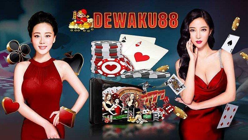 Playtech Indonesia Jackpot Terbesar
