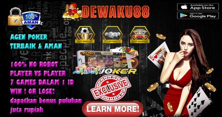 Judi Slot Online Hoki Terpercaya Indonesia Playtech Gaming Habanero